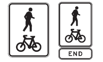 shared-path-signs.png