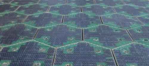 Solar_Roadway.jpg