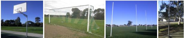 sporting-goals.jpg