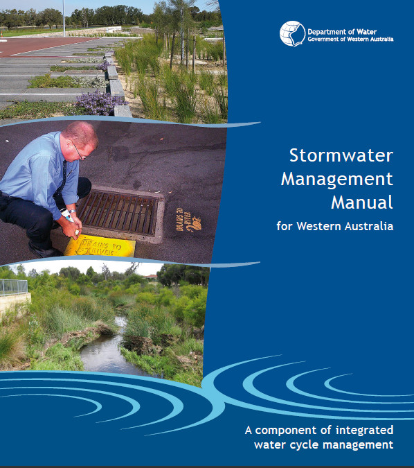 WA-Stormwater-Management-Manual.jpg