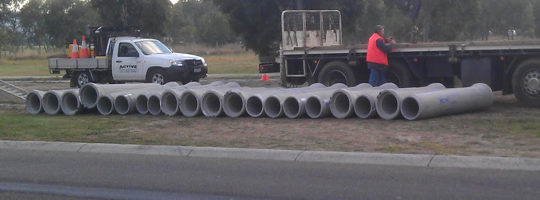 Stormwater-Pipes-March-2012.jpg