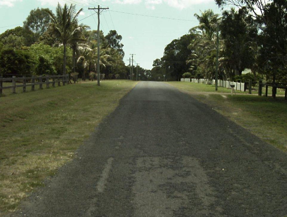 Paradise-Lane1.jpg