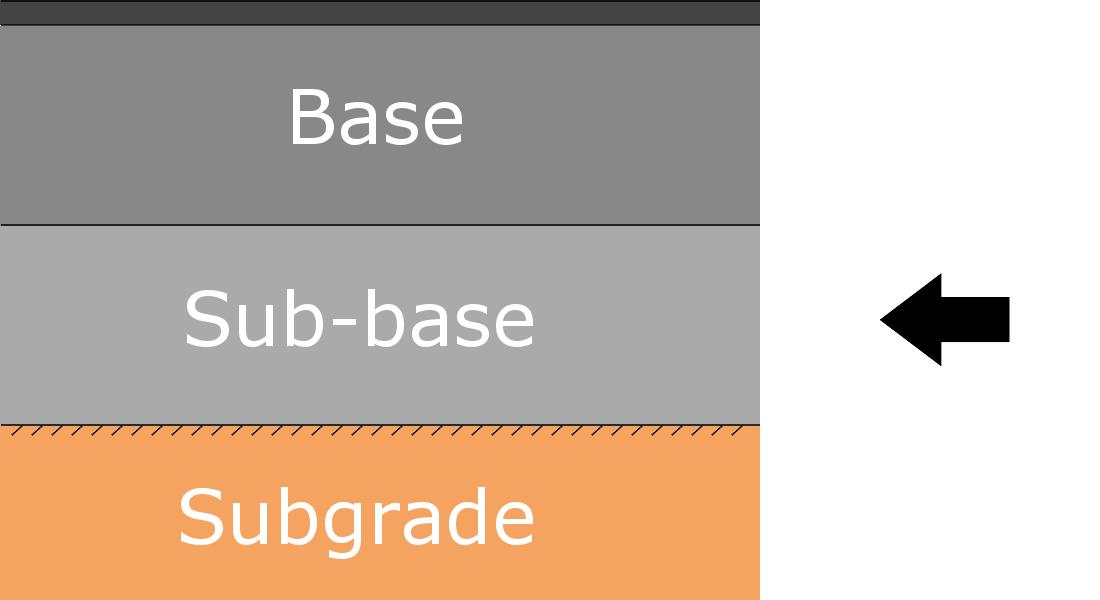 sub-base1.png