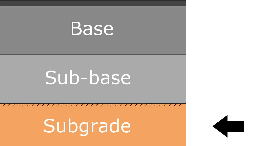 Subgrade.jpg