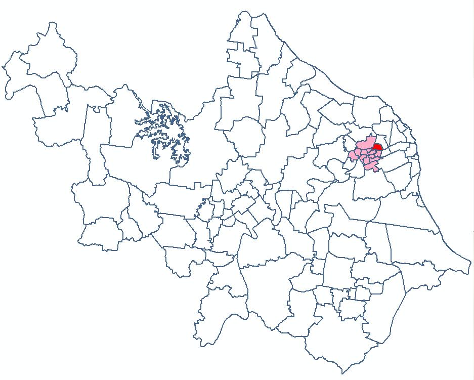 BRC-Bundaberg-East.png