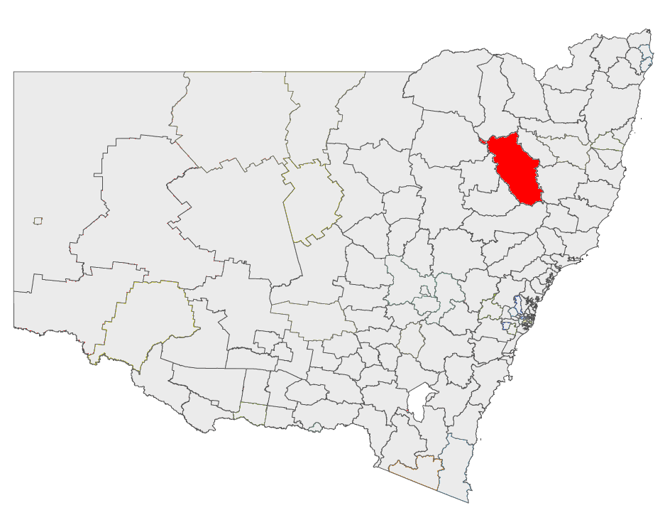 Tamworth.png