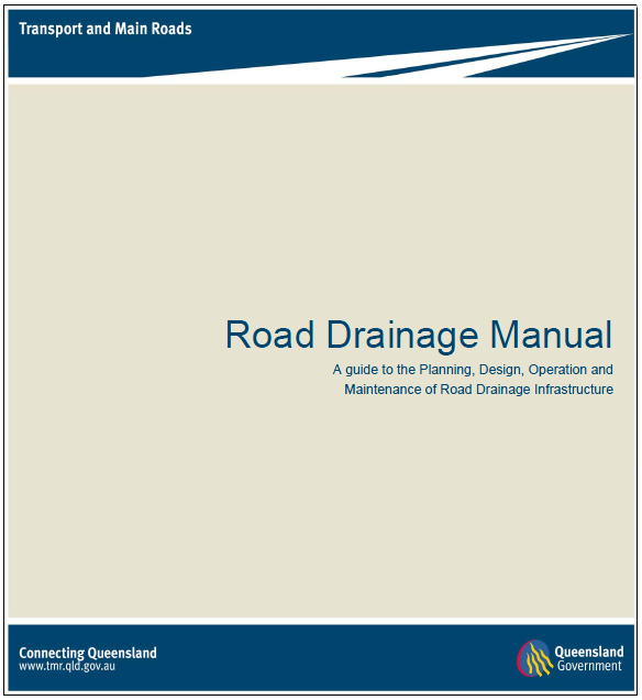 Qld-Transport-and-Main-Roads-Road-Drainage-Manual.png