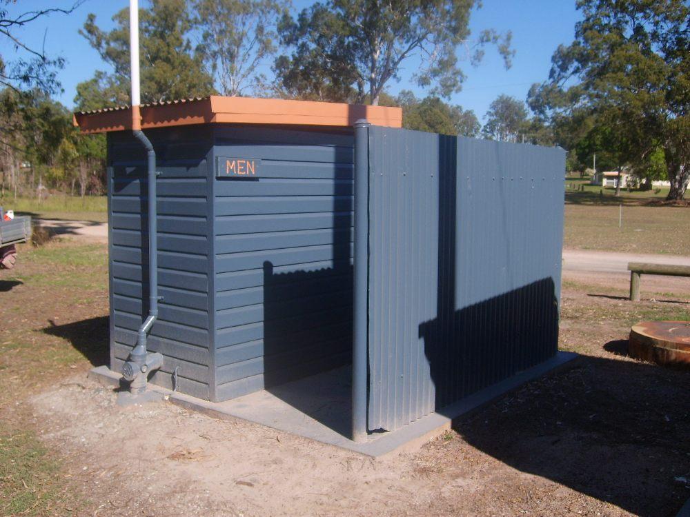 Toilet_Block2.JPG
