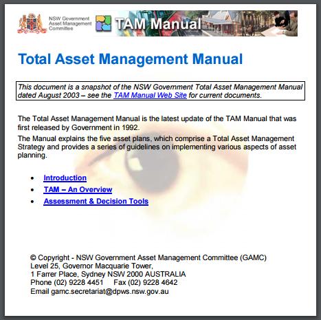 TAM-Manual.png