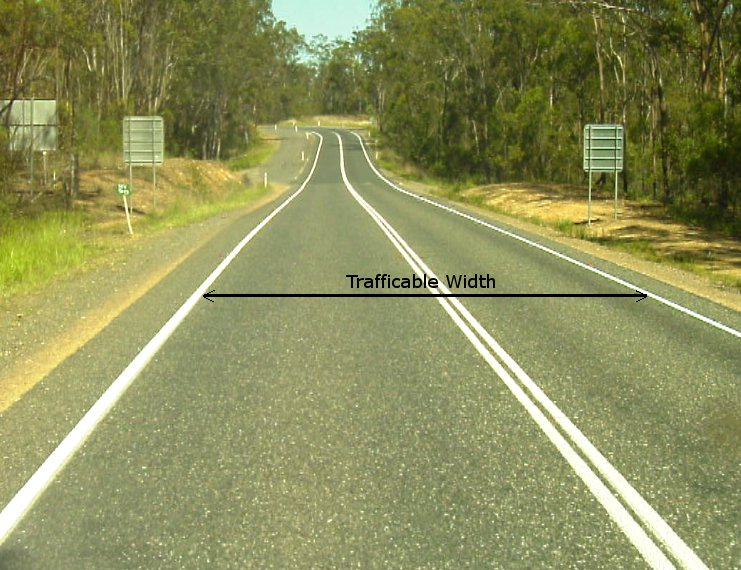 Trafficable-Width.jpg