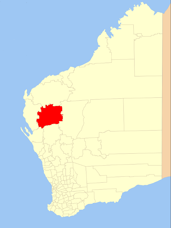 Upper-Gascoyne.png