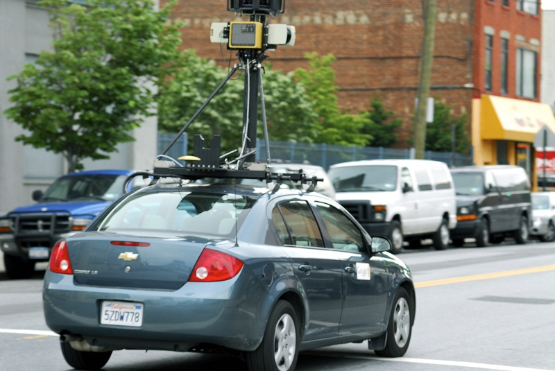 Google_Street_View_Car.jpg