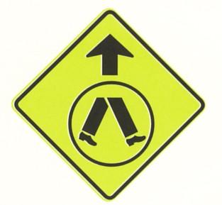 PedestrianCrossingAheadSign.jpg