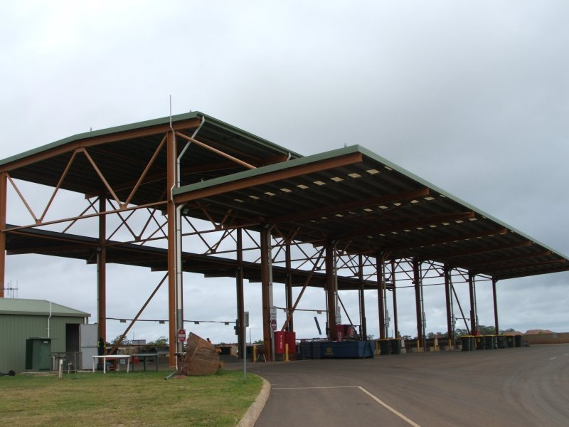 Bundaberg-Waste-Transfer-Station2.jpg