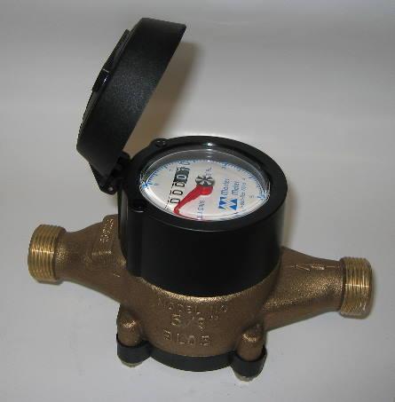 Water_meter.jpg