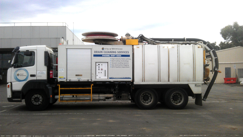 Drain-Cleaning-Truck.jpg