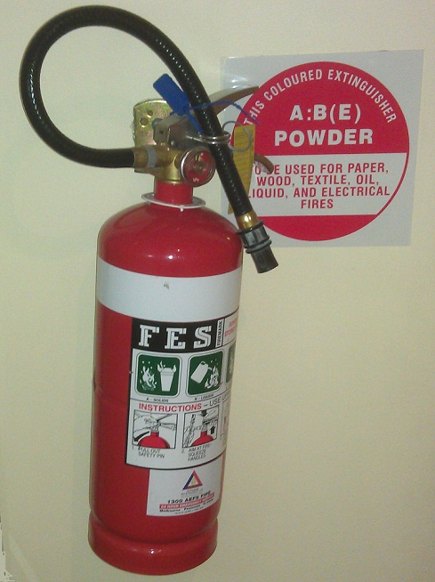 Fire-extinguisher1.jpg