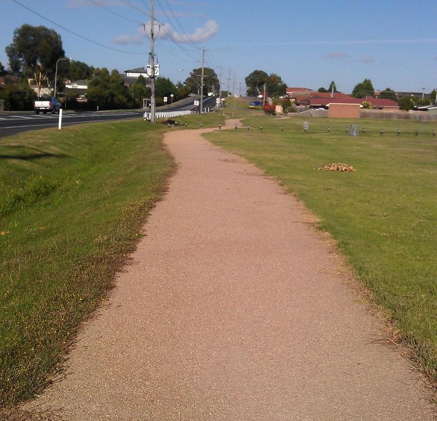 Gravel-Footpath.jpg