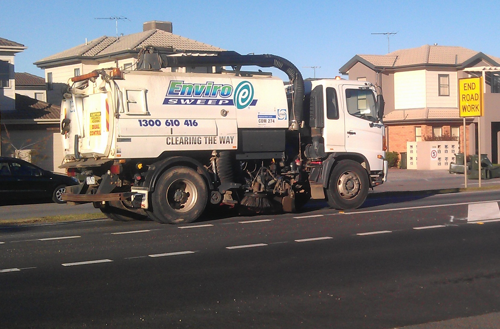 Street-Sweeper1.jpg