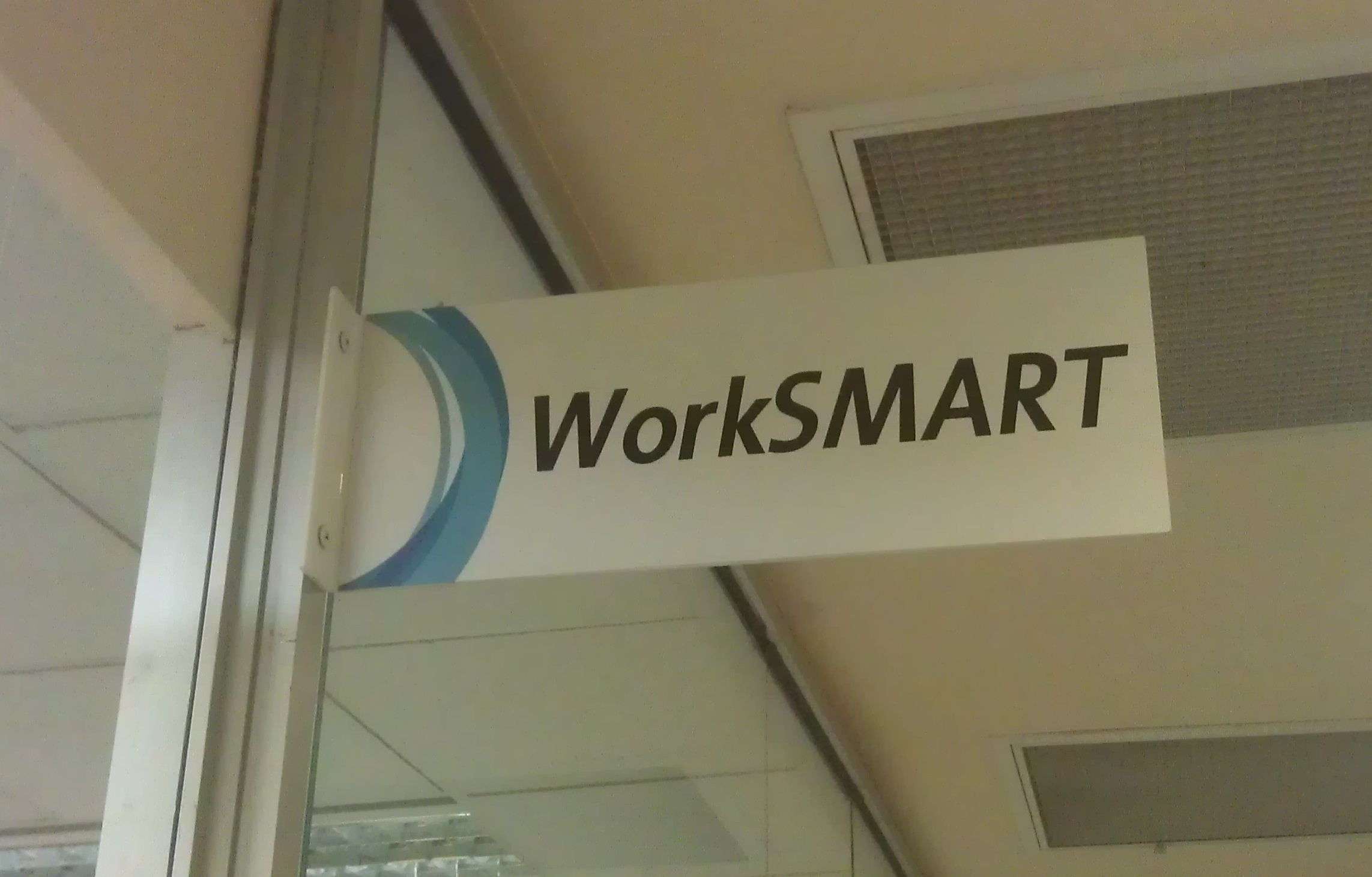 WorkSMART-Sign.jpg