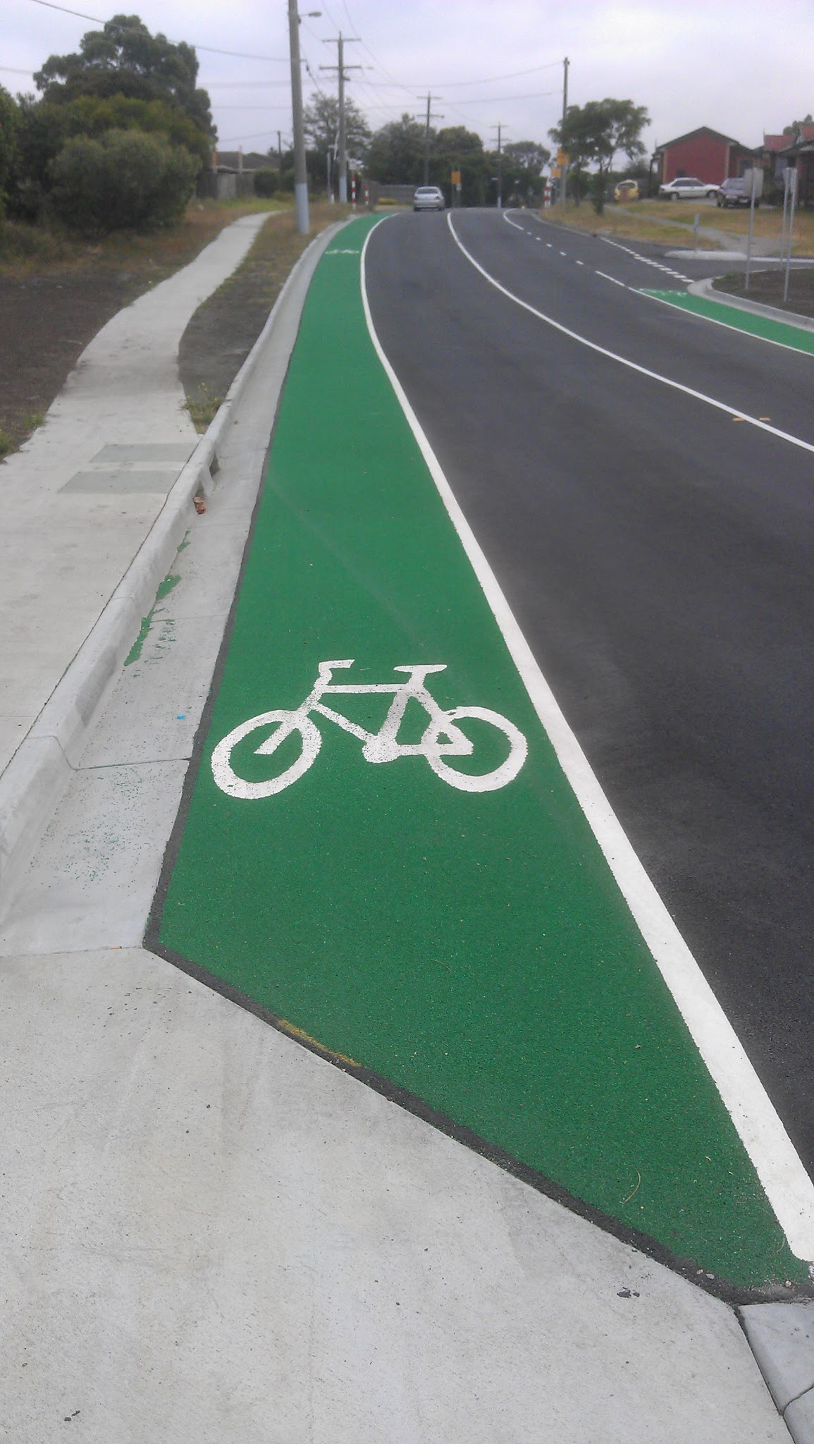 green-bike-lane.jpg