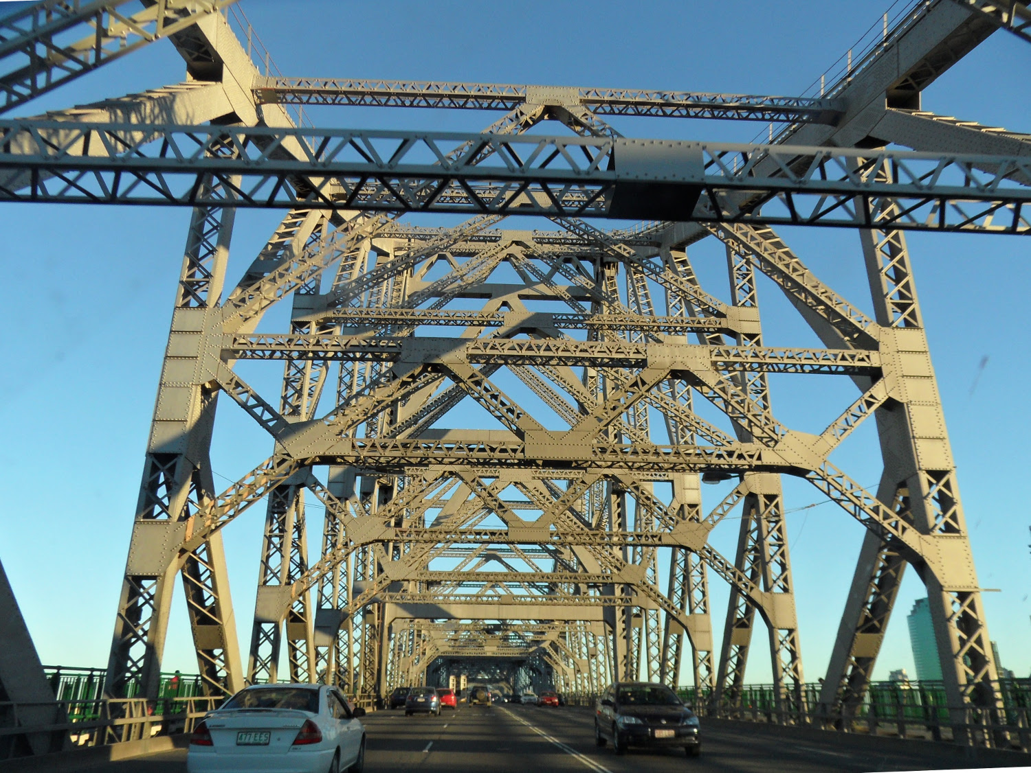 Bridge-Superstructure-Photo1.JPG