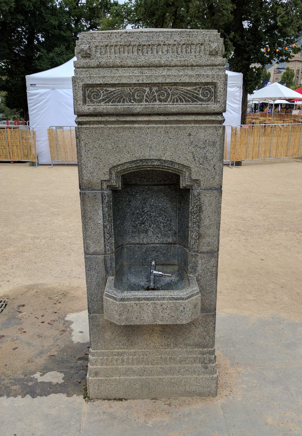 Drinking-Fountain-2.jpg