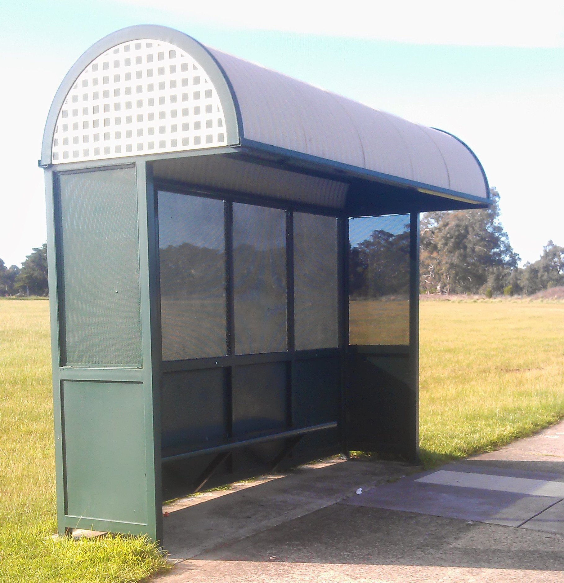 Heritage-Bus-Shelter-Oblique.jpg