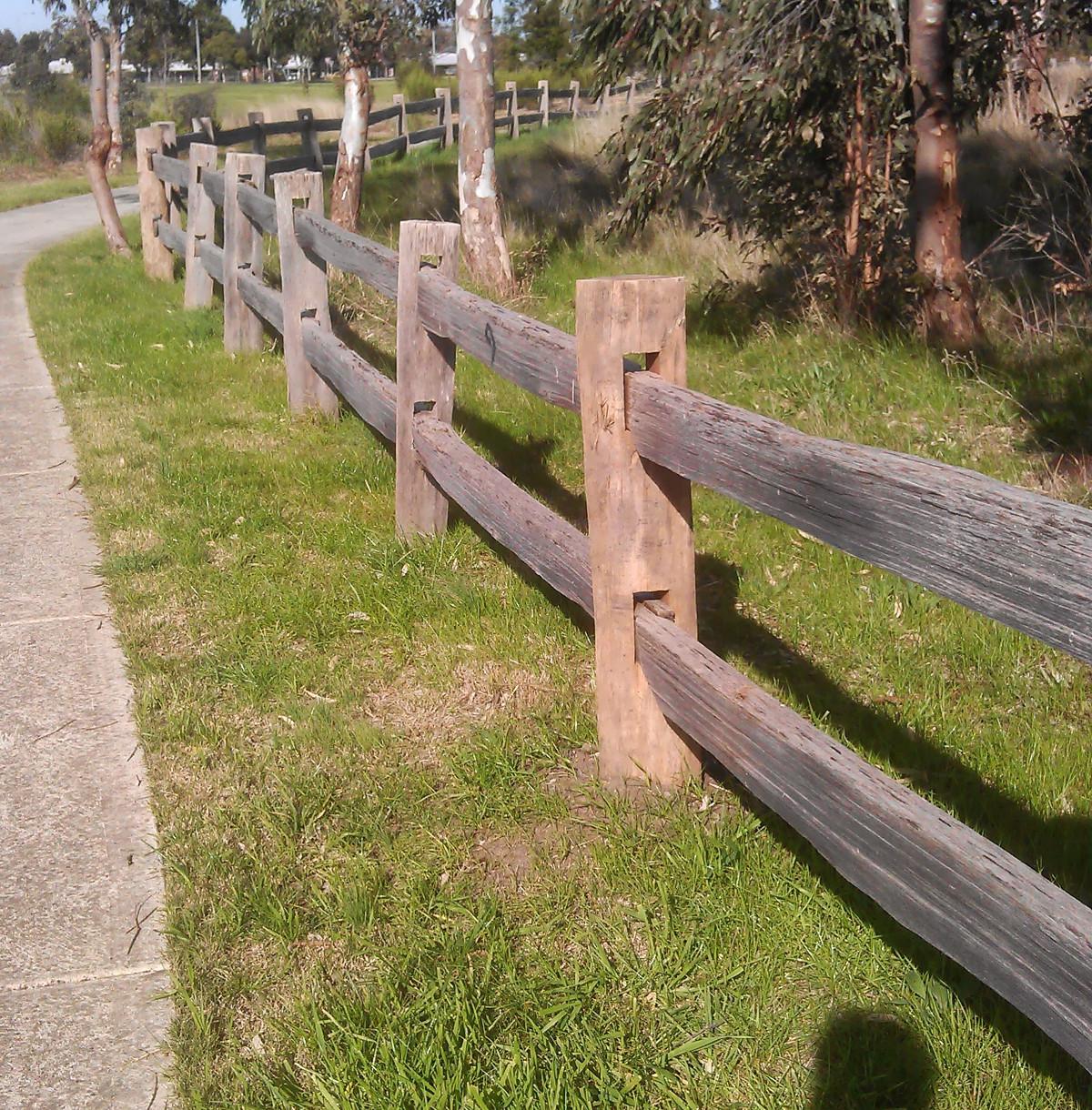 Rustic-Fence.jpg