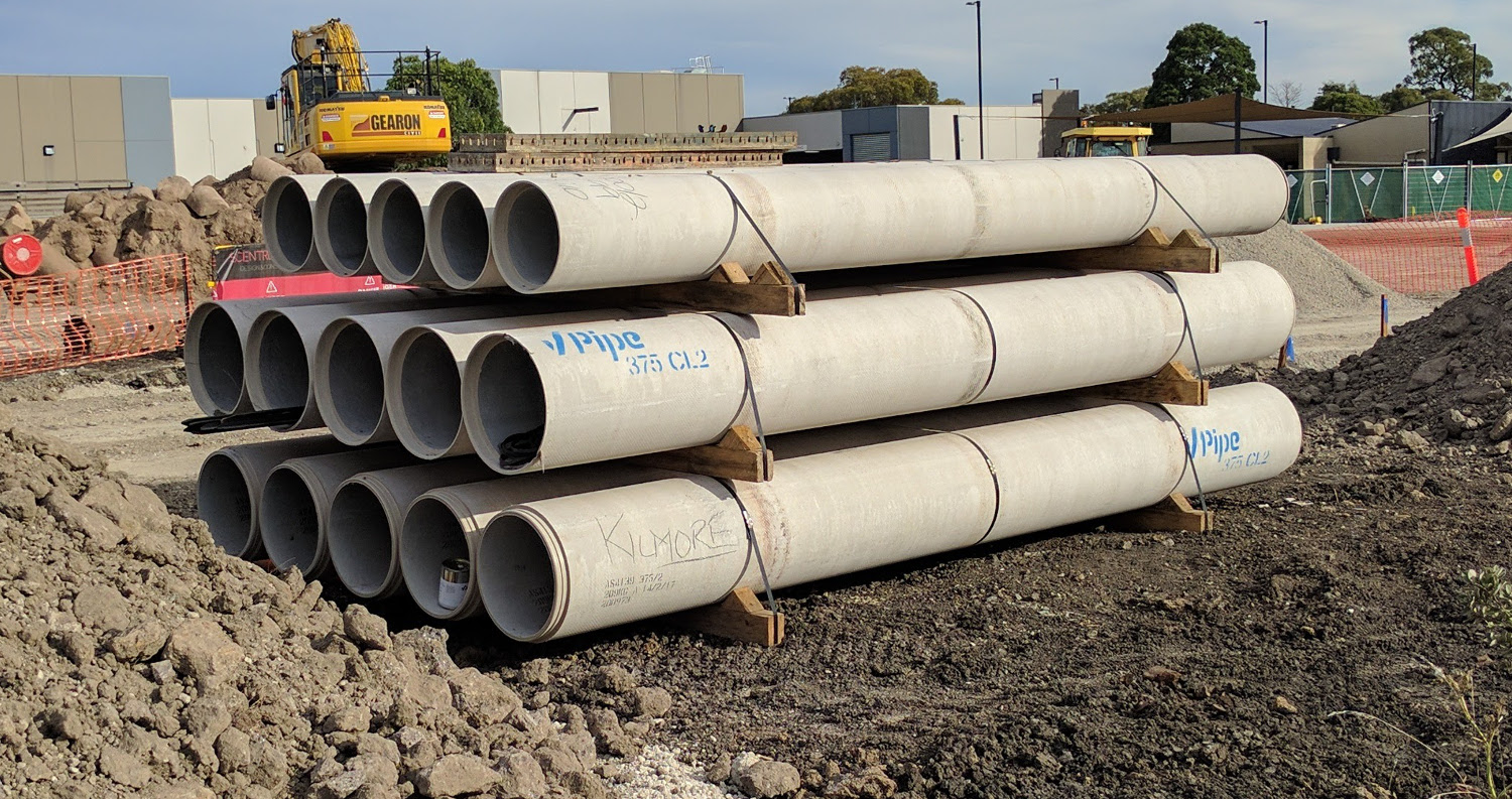 Stormwater-Pipes-Photo2.jpg