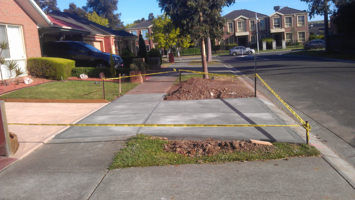 driveway-crossing1.jpg