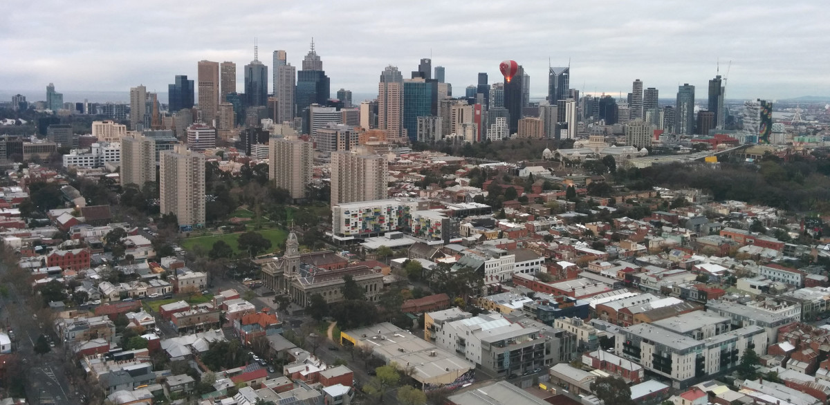 Melbourne-CBD.jpg