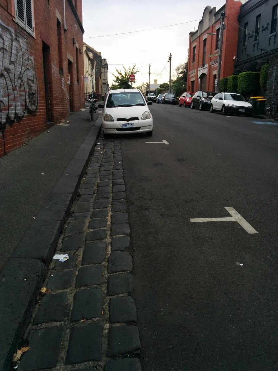 On-Street-Parking.jpg