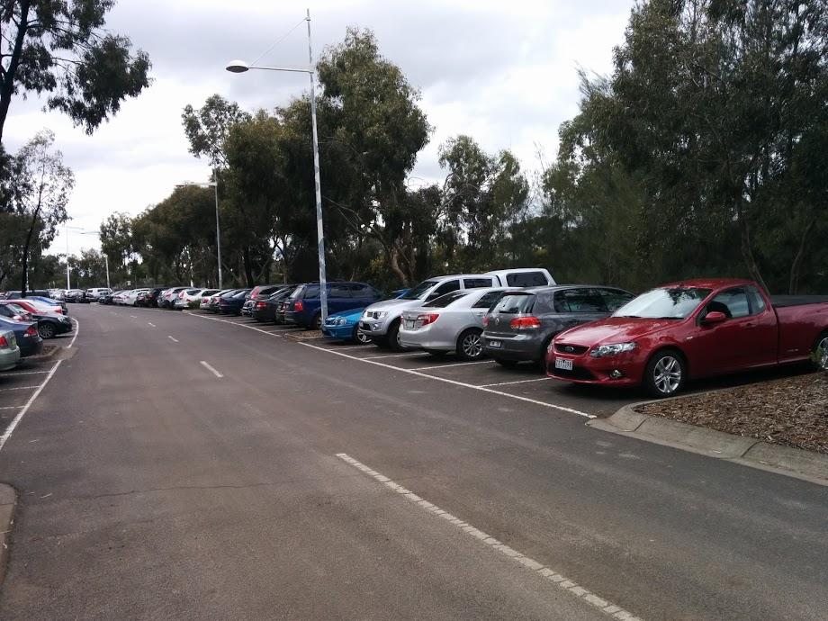 Parking-9-Sep-2015a.jpg