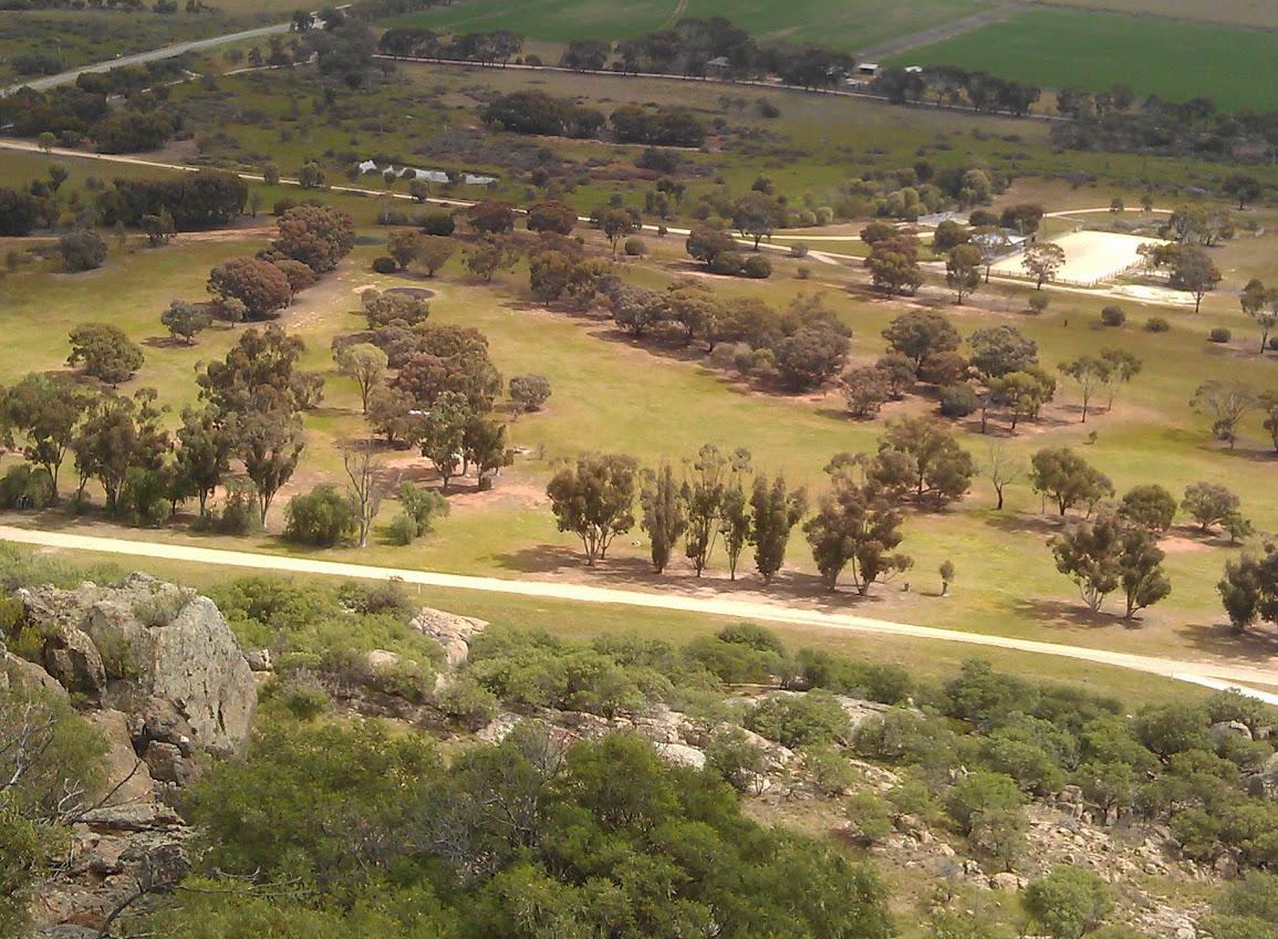 Rural-area.jpg
