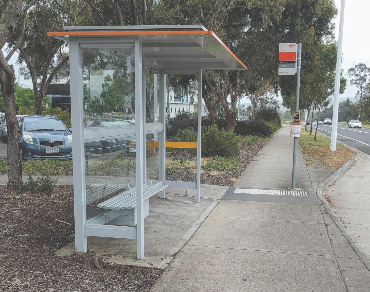 Bus-Stop-Nov16.jpg