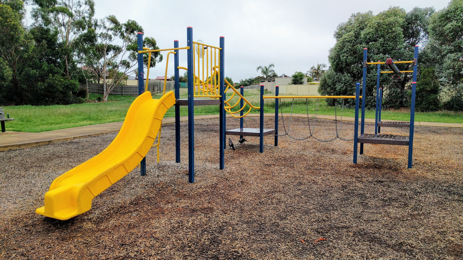 Playground-Equipment-Nov16.jpg