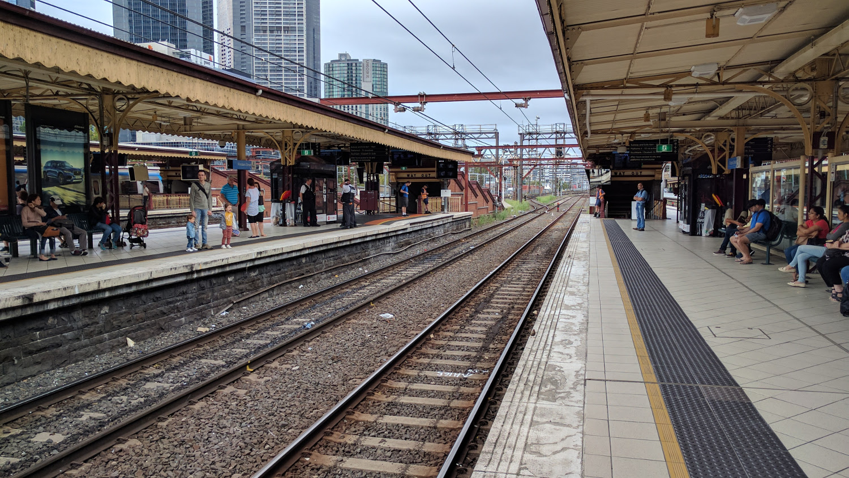 Railway-Infrastructure.jpg