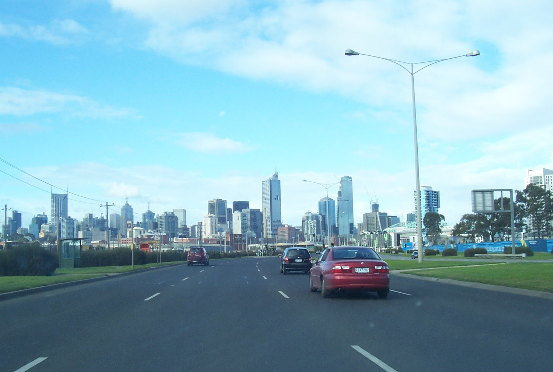 Urban-Arterial-Road.jpg