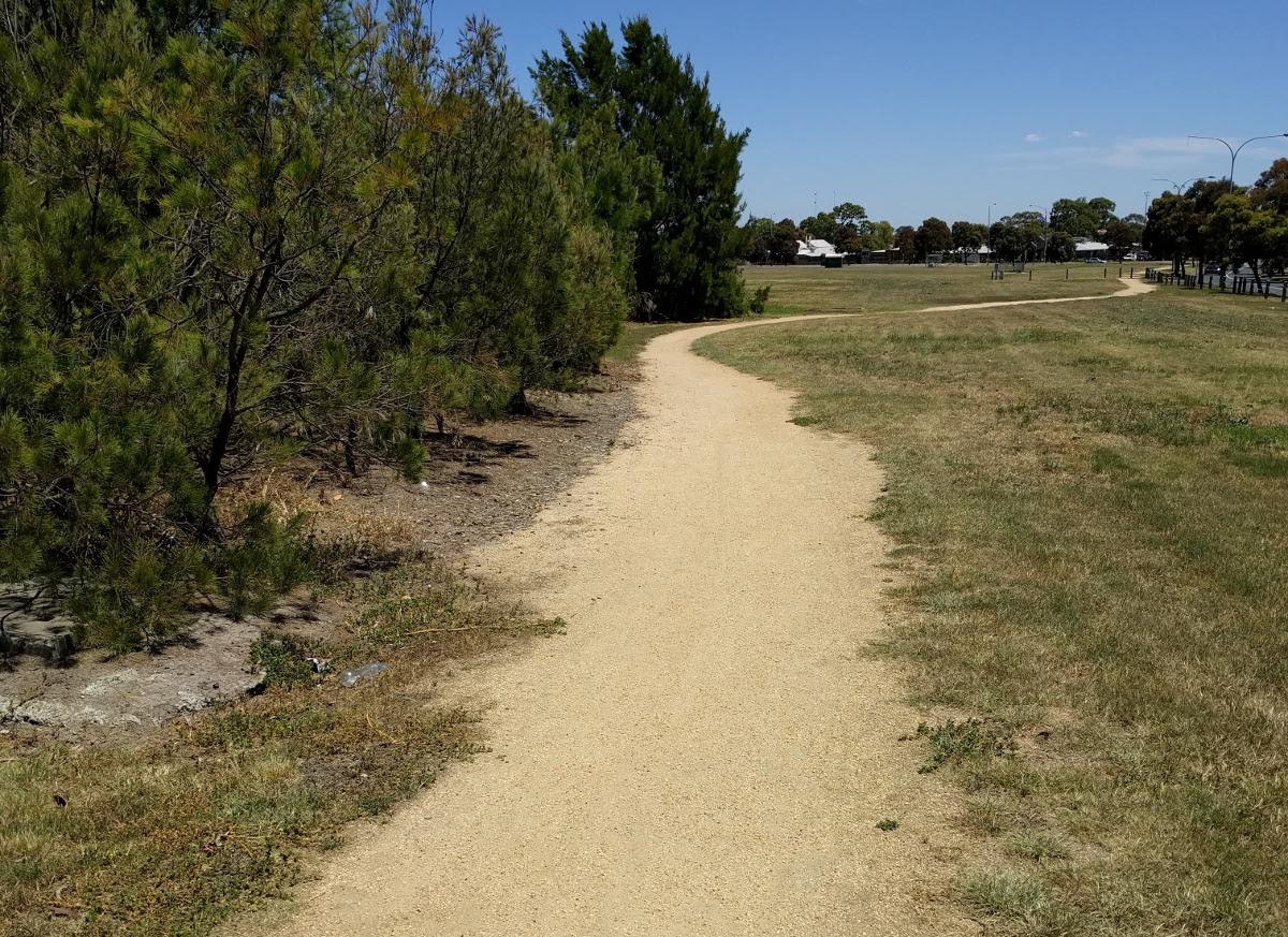 Walking-Track.jpg
