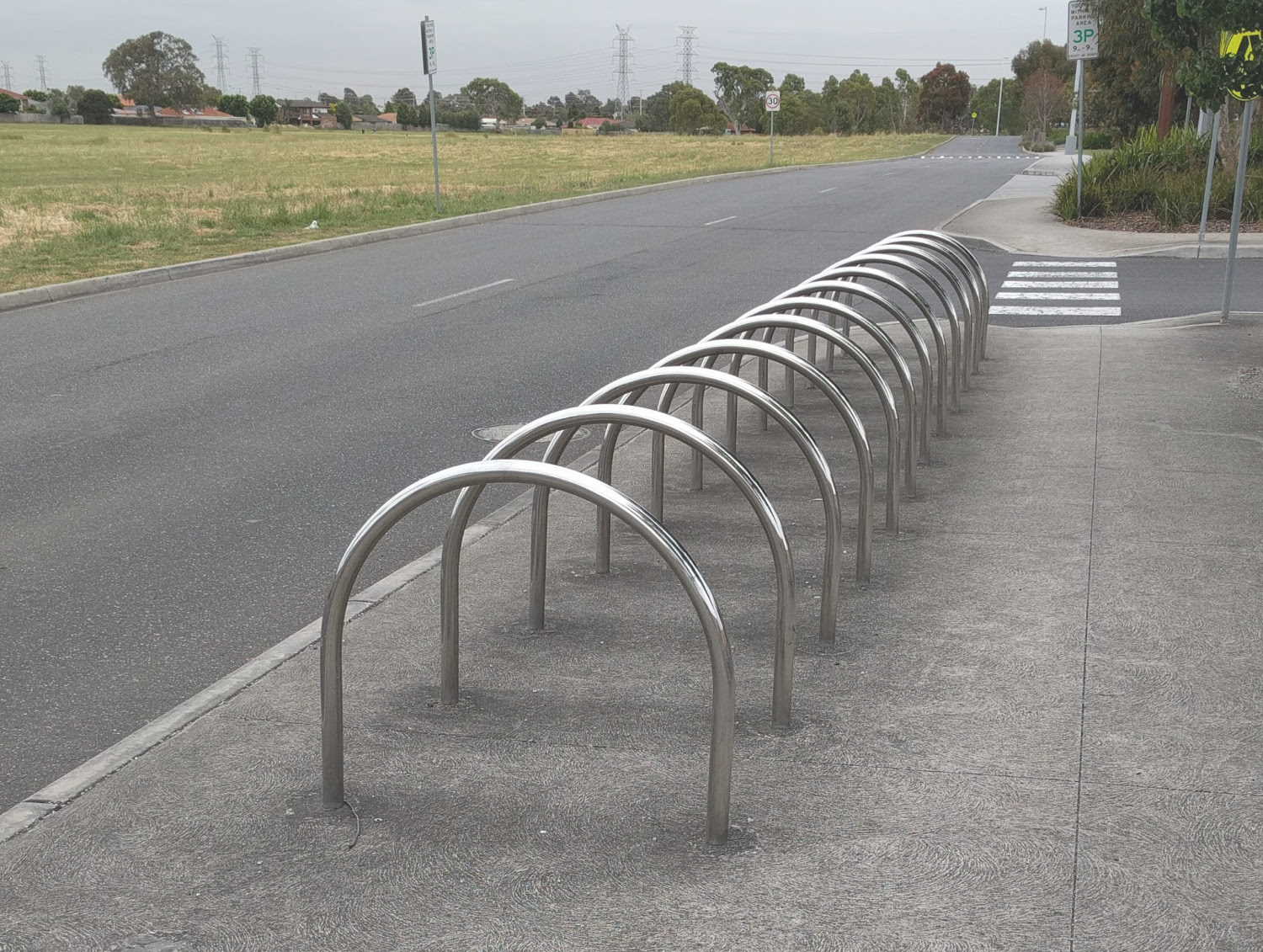 Bicycle-Rack3.jpg