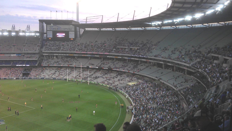 Sporting-Stadium.jpg