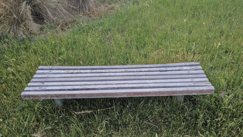 Park-Bench-November-2017.jpg