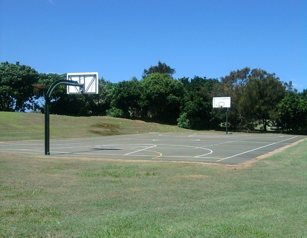 Basketball-Court1.jpg