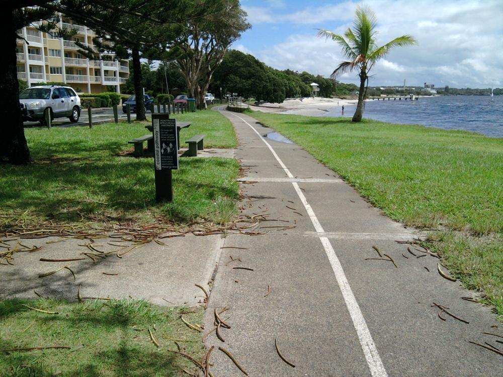 Bikeway1.jpg
