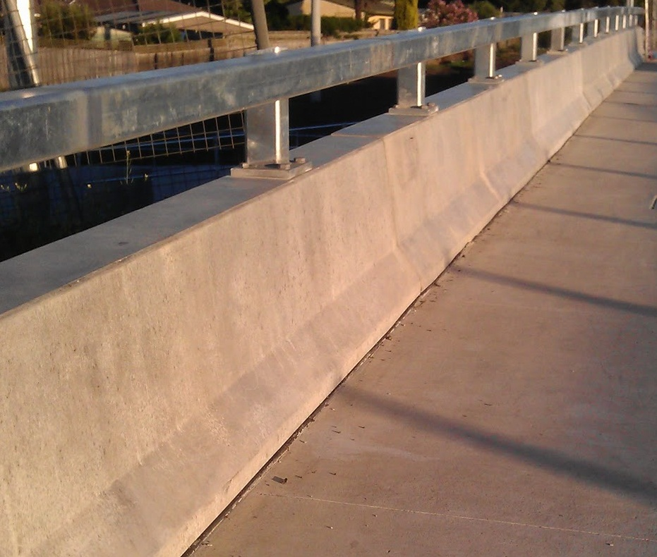 Concrete-Barrier1.jpg