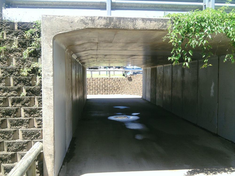 Pedestrian-Underpass1.jpg