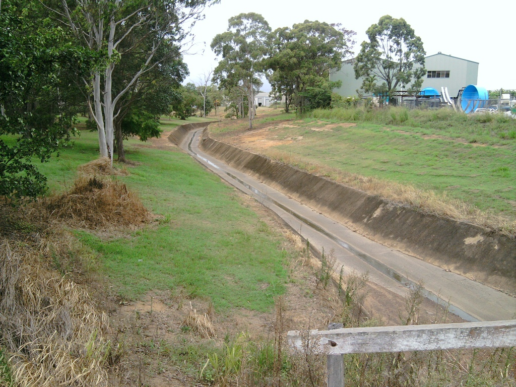 S1-Drainage-Channel1.JPG