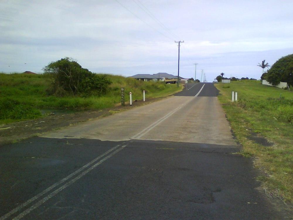 hughes-road-floodway-2.JPG