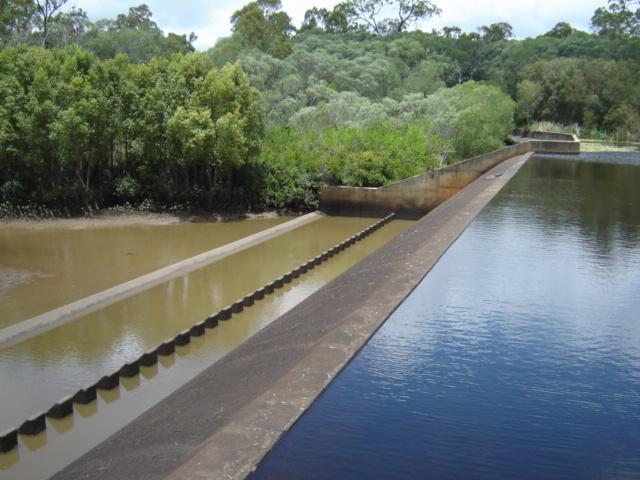 Gregory-River-Weir4.jpg
